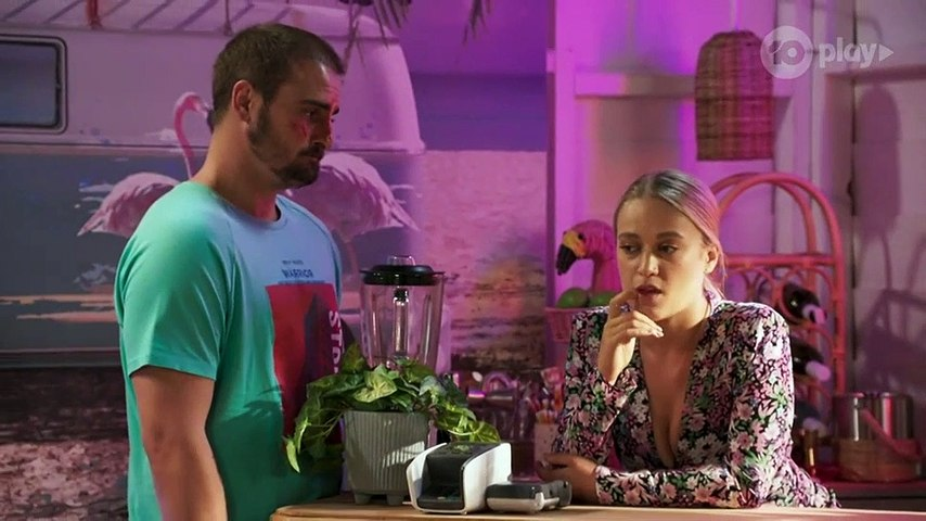 Neighbours 8621 14th May 2021   Neighbours 14-5-2021   Neighbours Friday 14th April 2021