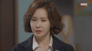 [HOT] Persistent Kim Hye-ok, 밥이 되어라 210514