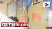 Voter's registration, muling ipagpapatuloy sa NCR Plus sa Lunes; COMELEC, tiwalang aabot sa 65-M ang registered voters bago ang Sept. 30; COC filing, nakatakdang isagawa sa Oct. 1 hanggang 8
