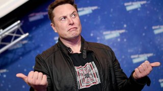 Tesla ya no acepta Bitcoin como pago debido a preocupaciones ambientales