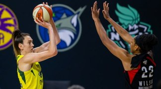 Are We Destined for a Storm, Aces WNBA Finals Rematch?