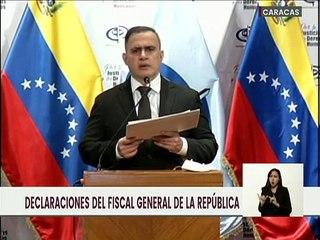Las pesquisas realizadas por el MP comprobaron los actos de corrupción en Lácteos Los Andes