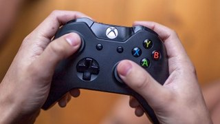 Xbox May Incorporate Accessible Chat Options