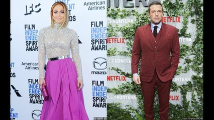 Jennifer Lopez and Ben Affleck 'Are Each in a Different Place' Since Their Split 17 Years Ago