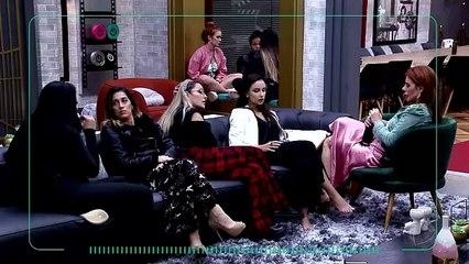 Power Couple Brasil 5 14/05/2021 Episodio 6 HD Completo