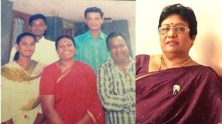 ಪತಿಗೆ ಕಿಡ್ನಿ ಕೊಟ್ಟ ನೋವನ್ನು ಹೇಳಿಕೊಂಡ ದರ್ಶನ್ ತಾಯಿ | Filmibeat Kannada