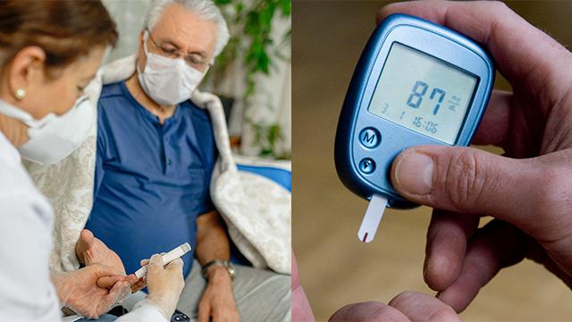 Coronavirus Diabetes के Patients के लिए होता है खतरनाक, इन Symptoms को ना करें नजरअंदाज | Boldsky