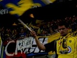 finale sochaux om hymne supporters et la coupe