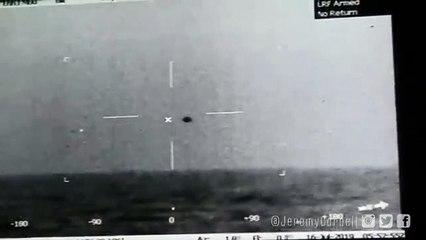 Obama revela que EUA tem vídeos de OVNIS: ''Estou falando sério''