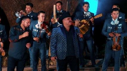 Chuy Lizárraga y Su Banda Tierra Sinaloense - Avísame