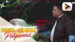 PTV INFO WEATHER: ITCZ umiiral sa bansa partikular sa bahagi ng Mindanao, Visayas at Palawan; easterlies nagdadala ng mainit at maalinsang hangin sa buong bansa