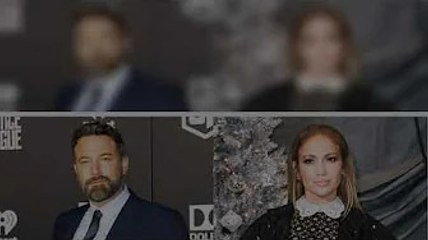 Ben Affleck Deemed as the Love of Jennifer Lopez's Life by Ex-Publicist Amid Possible Reconciliation
