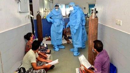 Shankhnaad: When will oxygen shortage end in Goa?