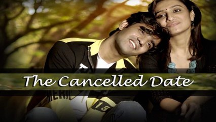 The Cancelled Date-Inspirational Hindi Short Film| Mother teaches important lesson to her son