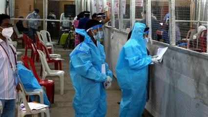 Oxygen Shortage: Death toll reaches 80 in Goa Hospital