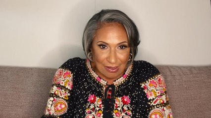 Urban One Founder Cathy Hughes Discusses The Story Behind Legend DMX's Final Interview