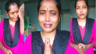ಕಿಚ್ಚ ಸರ್ ನನ್ನ ಆಯಸ್ಸೆಲ್ಲಾ ನಿಮಗಿರಲಿ ಎಂದು ಕಣ್ಣೀರಿಟ್ಟ ಮಹಿಳೆ | Filmibeat Kannada