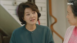 [HOT] Kim Min-kyung and Oh Young-sil preparing rings for Kwon So-yi's proposal!, 밥이 되어라 210517