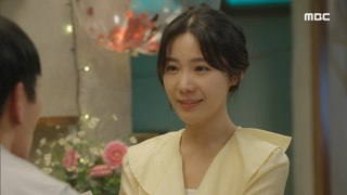 [HOT] Kwon So-yi's tearful proposal for Han Jung-ho, 밥이 되어라 210517