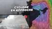Inde: le cyclone Tauktae oblige à stopper des centres de vaccinations contre le Covid