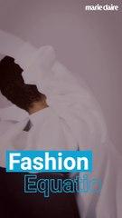Tendencias primavera/verano 2021: el neo retro de Prada