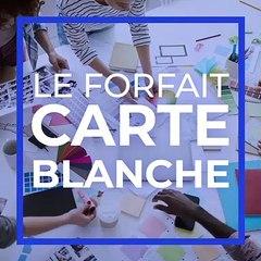 MCE_CARTE_BLANCHE_02_V2