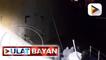 10 karagdagang kaso ng B.1.617 sa bansa, maayos na ang kalagayan; 2 seafarers ng MV Athens na naka-intubate, bumubuti na ang sitwasyon