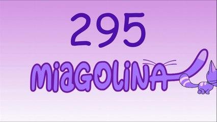 Giorgia Alissandri,Bruno Tibaldi Ft. Silvia Cardinale - MIAGOLINA 295 - Brunella e Iolanda