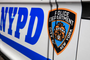 Police and Law Enforcement Banned From NYC Pride Events Until 2025