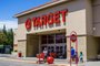 Target and Starbucks Will Not Require Masks for Fully Vaccinated Customers