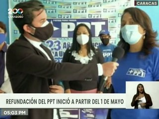 PPT se prepara para las elecciones Municipales y Regionales