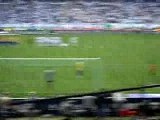 Finale Gambardella Sochaux Auxerre dernier tab
