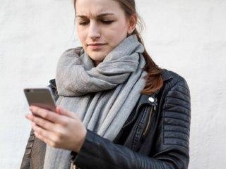 WhatsApp immer unbeliebter: Dieser Messenger ist die neue Nummer eins