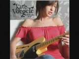Kate Voegele - I Get It