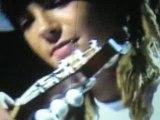 Tokio Hotel - In Die Nacht - Bill et Tom - 09.03.08