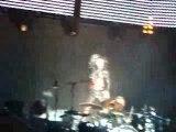 03.03.08 - Tokio Hotel - Brüssel - Break Away (2)