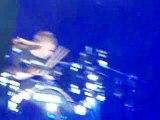 03.03.08 - Tokio Hotel - Brüssel - Final Day (1)