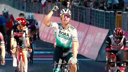 Giro d'Italia 2021 | Best of