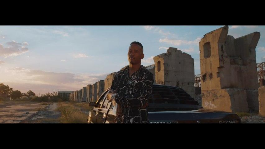 DJ Stokie - Ipiano e'Soweto