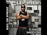 Flo-Rida Feat Lil' Wayne - American Superstar New Full Audio
