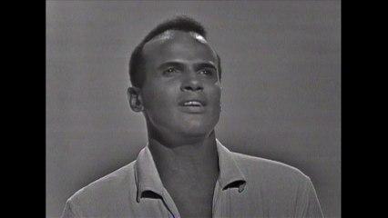 Harry Belafonte - Muleskinner