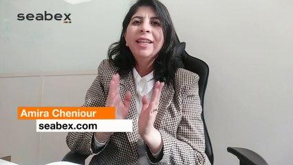 VivaTech Orange: Seabex