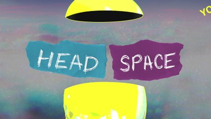Riley Clemmons - Headspace
