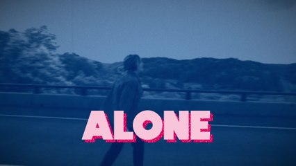 Brett Young - Leave Me Alone