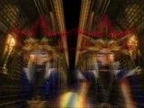 Yu-gi-oh_capsule_monster_coliseum_le_nouveau_yu-gi-oh_en_vid