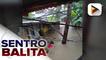 Higit 15 barangay sa Maasin City, Southern Leyte, binaha dahil sa Bagyong #DantePH; higit 200 pamilya, inilikas
