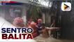 40 residente na na-stranded sa isang barangay sa Maasin City, inilikas ng PCG; higit 3-K pasahero, stranded sa ilang mga pantalan