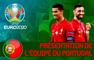 Euro 2020 : Le Portugal est loin d'être rassasié !