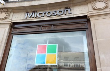 Microsoft fixes Office 365 email issue