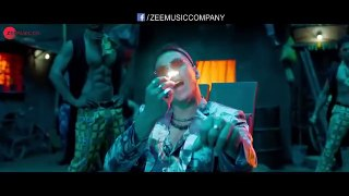 Ali Ali – Blank - Akshay Kumar - Arko feat. B Praak - Sunny Deol & Karan Kapadia Best Song Full HD Song